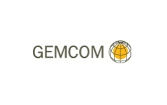 Gemcom Software International