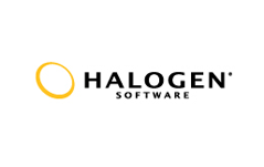 Halogen Software