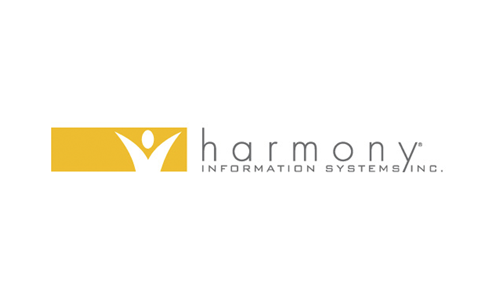 Harmony Information Systems