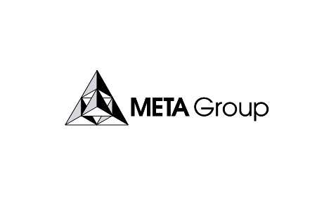 META Group