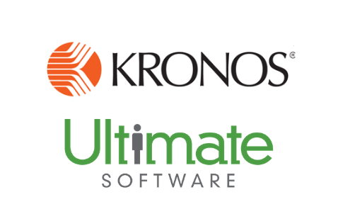 Kronos & Ultimate Software