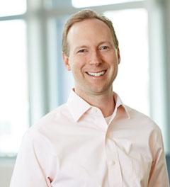 Brian Hersman-JMI Equity