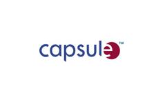 Capsule Tech