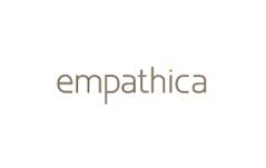 Empathica