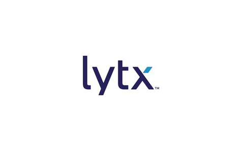 Lytx (formerly DriveCam)