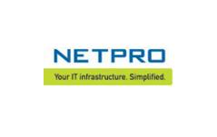 NetPro Computing