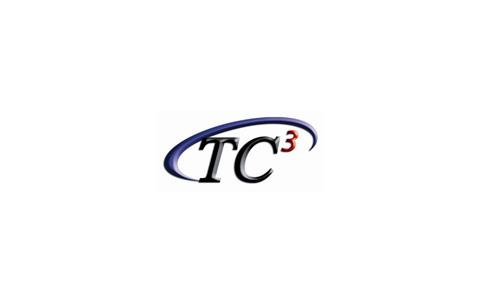 TC³ Health