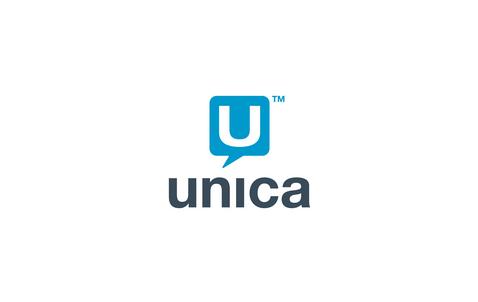 Unica