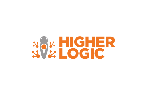 Higher Logic